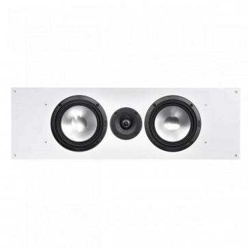 Настенная акустика Canton Atelier 750 High Gloss White