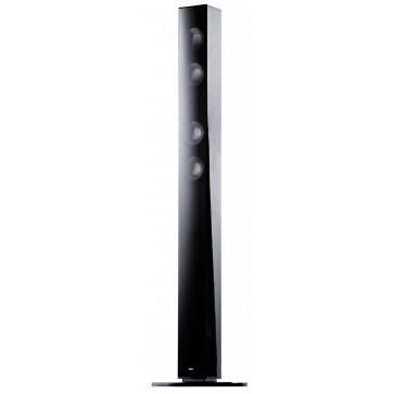 Напольная акустика Canton CD 1090 High Gloss Black