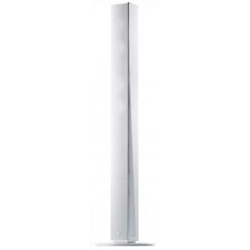 Напольная акустика Canton CD 1090 High Gloss White