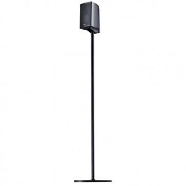 Полочная акустика Canton CD 120.2 Black aluminium