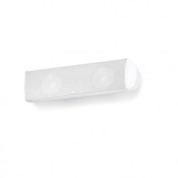 Центральный канал Canton CD 150.2 High Gloss White