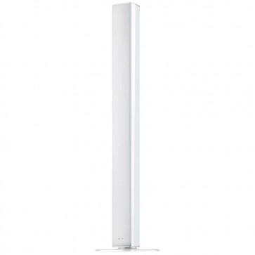 Напольная акустика Canton CD 190.2 High Gloss White