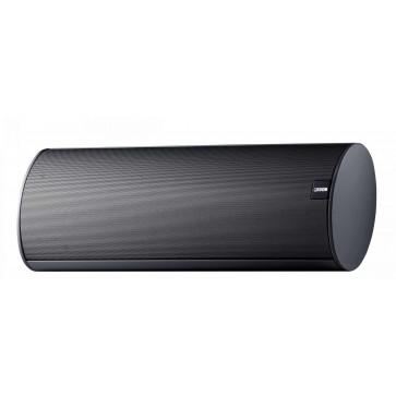 Центральный канал Canton CD 250.3 Black aluminium