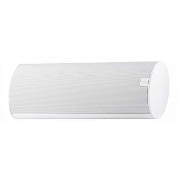 Центральный канал Canton CD 250.3 High Gloss White
