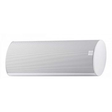 Центральный канал Canton CD 250.3 Silver aluminium