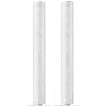 Напольная акустика Canton CD 290.3 High Gloss White