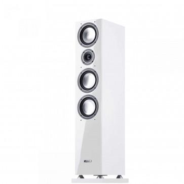 Напольная акустика Canton Chrono 518 DC White