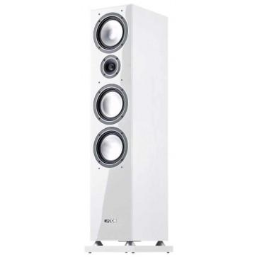 Напольная акустика Canton Chrono 519 DC White