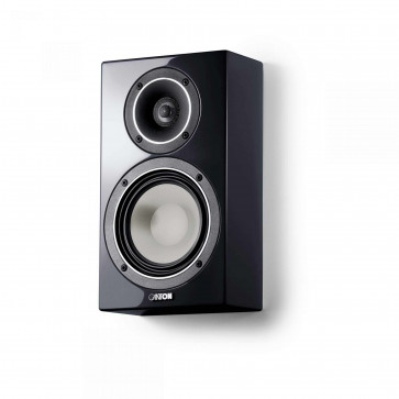 Настенная акустика Canton Chrono SL 516 High Gloss Black