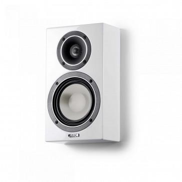 Настенная акустика Canton Chrono SL 516 High Gloss White