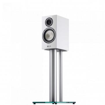 Полочная акустика Canton Chrono SL 536 High Gloss White