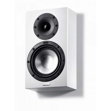 Настенная акустика Canton GLE 416 OnWall White
