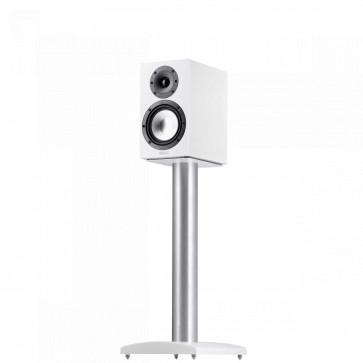 Полочная акустика Canton GLE 426 White