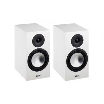 Полочная акустика Canton GLE 436 White