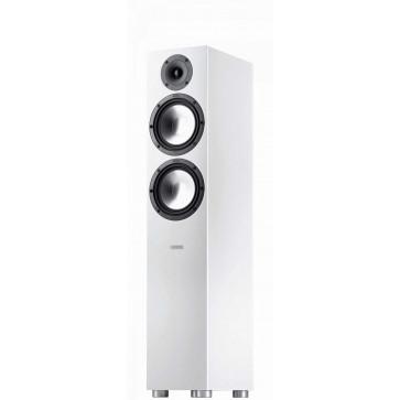 Напольная акустика Canton GLE 476 White