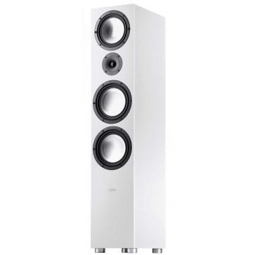 Напольная акустика Canton GLE 496 White