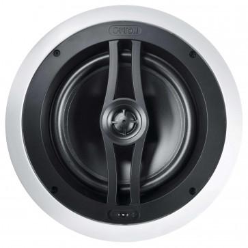 Встраиваемая акустика Canton InCeiling 480 White