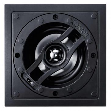 Встраиваемая акустика Canton InWall 845 SQ White