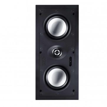 Встраиваемая акустика Canton InWall 945 LCR White