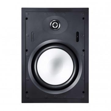 Встраиваемая акустика Canton InWall 980 White