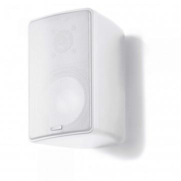 Настенная акустика Canton Plus X.3 White