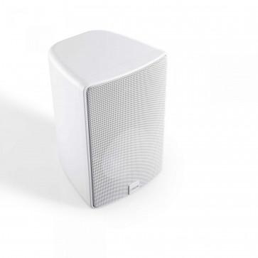 Настенная акустика Canton Plus XL.3 White