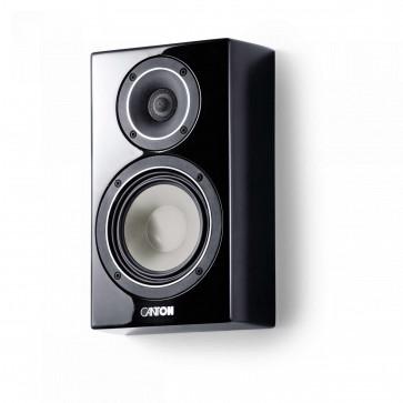 Настенная акустика Canton Vento 816 High Gloss Black