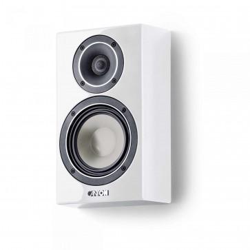Настенная акустика Canton Vento 816 High Gloss White