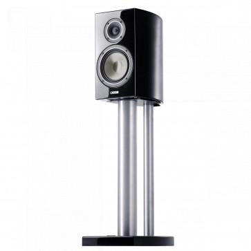 Полочная акустика Canton Vento 836 High Gloss Black