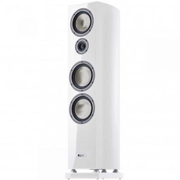 Напольная акустика Canton Vento 896 DС High Gloss White