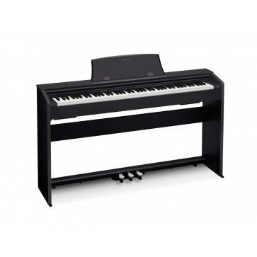 Цифровое пианино CASIO PX-770BK