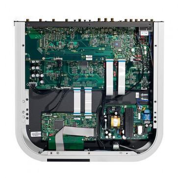 Плата апгрейда Classe CP 800 MkII Upgrade Kit