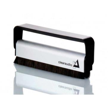 Щётка для чистки пластинок Clearaudio Doppeldecker