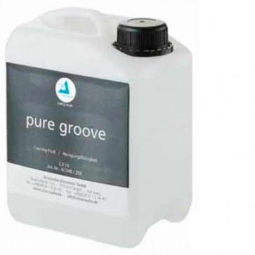 Жидкость для мытья пластинок Clearaudio Pure Groove