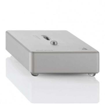 Фонокорректор Clearaudio Smart Phono H V2