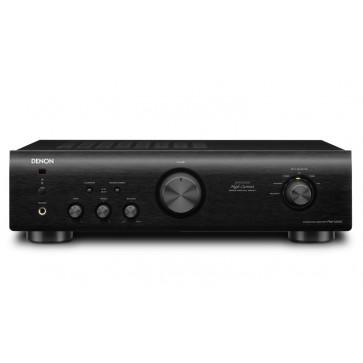 Denon PMA-520AE Black