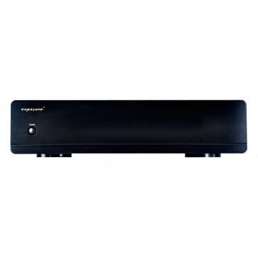 Усилитель мощности Exposure 3010S2D Black