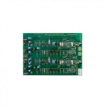 Плата фонокорректора Exposure 3010S2 phono card MM