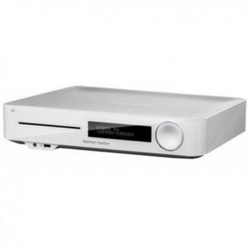 Blu-ray ресивер Harman/Kardon 277W/230-C5 White