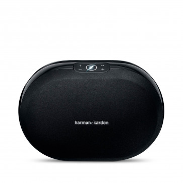 Портативная акустика Harman/Kardon OMNI20 Black
