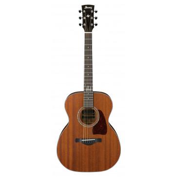 Акустическая гитара Ibanez AC240 OPN