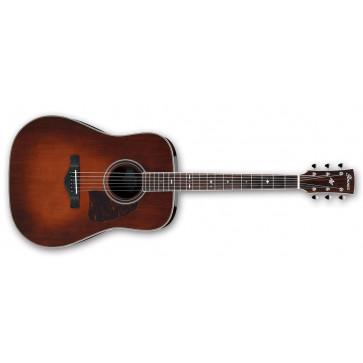Акустическая гитара Ibanez AVD10 BVS