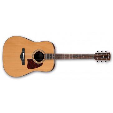 Акустическая гитара Ibanez AVD9 NT