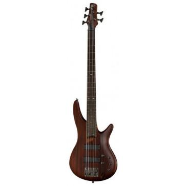 Бас-гитара Ibanez SR505 BM