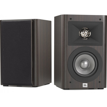 Полочная акустика JBL STUDIO220 Brown