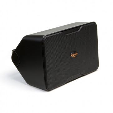 Всепогодная акустика Klipsch Compact Performance CP-6 Black
