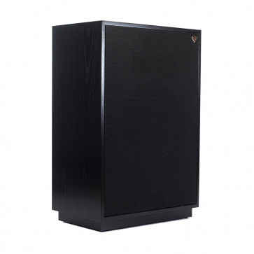 Напольная акустика Klipsch Heritage Cornwall III Black