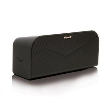 Портативная акустика Klipsch KMC 1 Black