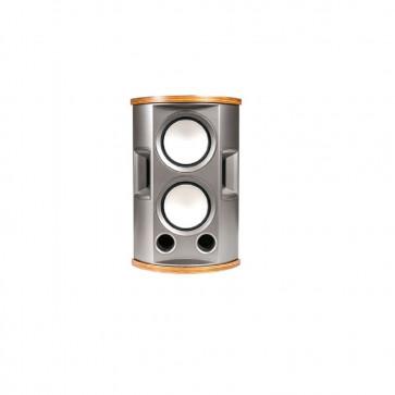 Настенная акустика Klipsch Palladium P-27S  Natural