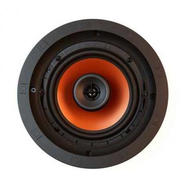 Встраиваемая акустика Klipsch Reference CDT-3650-C II